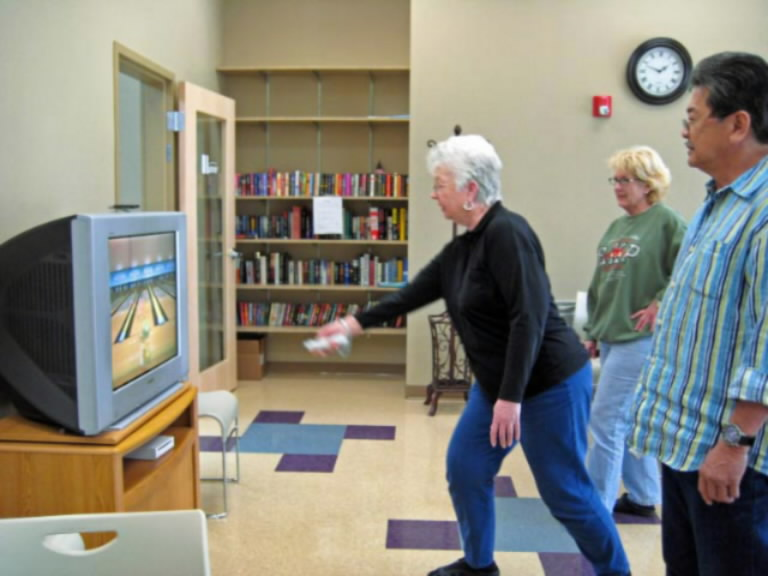 seniors helping seniors reviews
