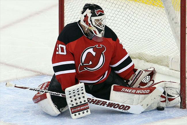 Nhl 14 Saves Martin Brodeur For The Cover Gamerhub Tv